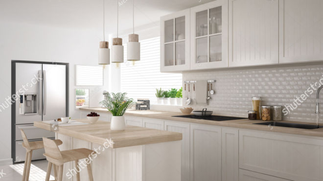 stock-photo-scandinavian-classic-kitchen-with-wooden-and-white-details-minimalistic-interior-design-d-586293521 copy